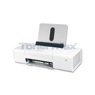 Lexmark Z-1410
